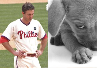 Sad Phillies (2)