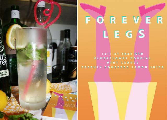 Forever Legs1