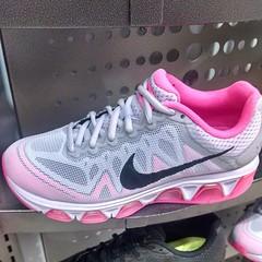 cross training shoe, outdoor shoe, running shoe, magenta, footwear, white, nike free, shoe, athletic shoe, pink,