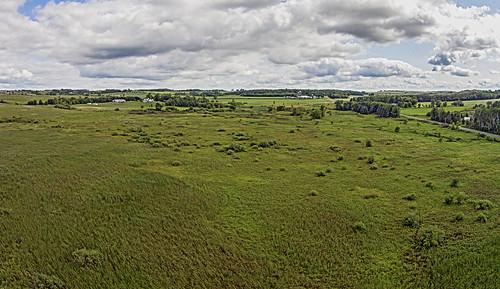 Kinnickinnic Wet Prairie State Natural Area