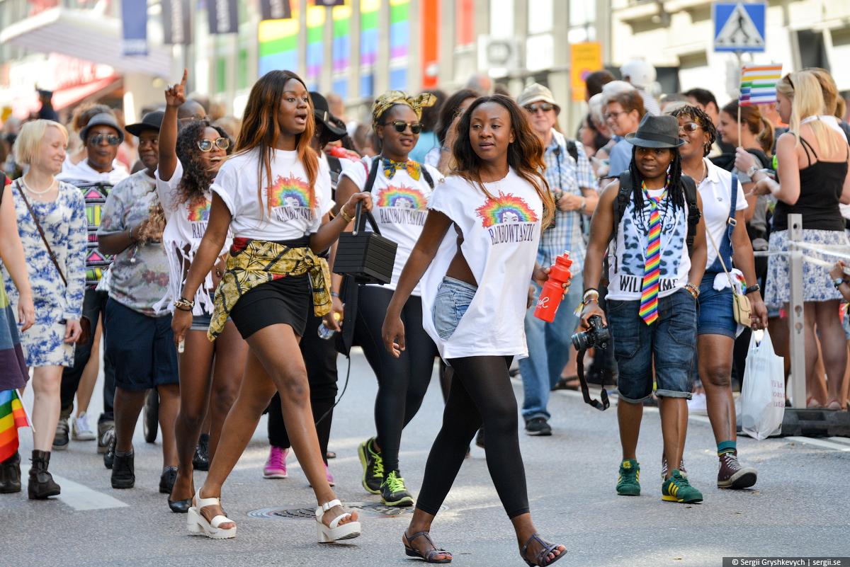 Stockholm_Gay_Pride_Parade-13