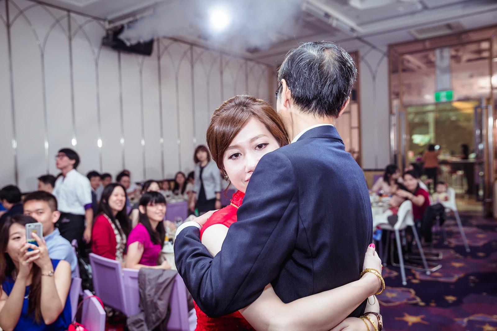 俊欽&盈瑩、訂婚_0248