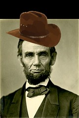 what in trade limitation