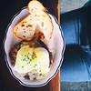 Breakfast Date by Thomas Hawk