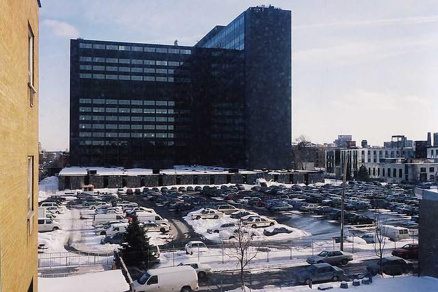 2000 ontar street window 07