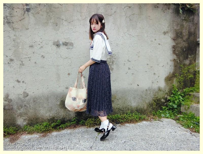 CIMG1224_副本