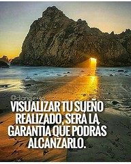 #blogauroradecinemamotiva  #amazing #motivation #clouds #determinacion #goals #20likes