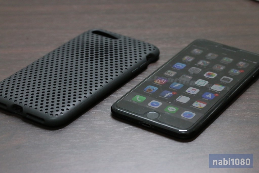 AndMesh iPhone 7 Plus04