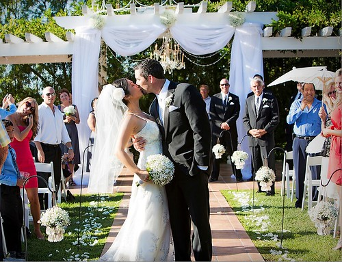 Villa de Amore Temecula California Wedding Venue