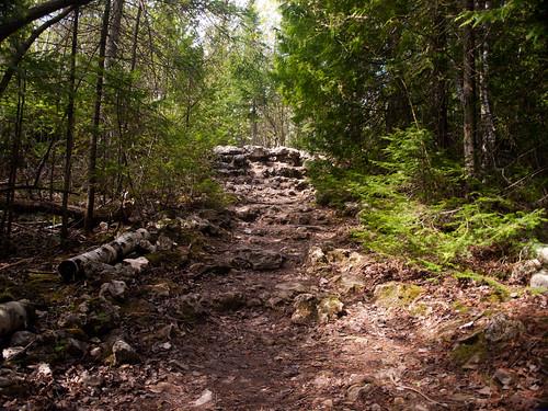marr-lake-trail-02