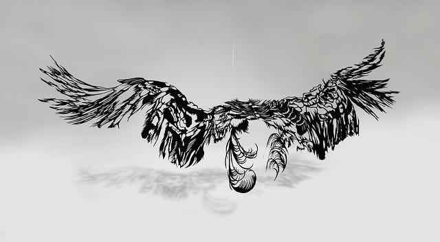 Paper-Cut-Art-EMIRATES_SKYWARDS_KOJIMA_-Nahoko-Kojima