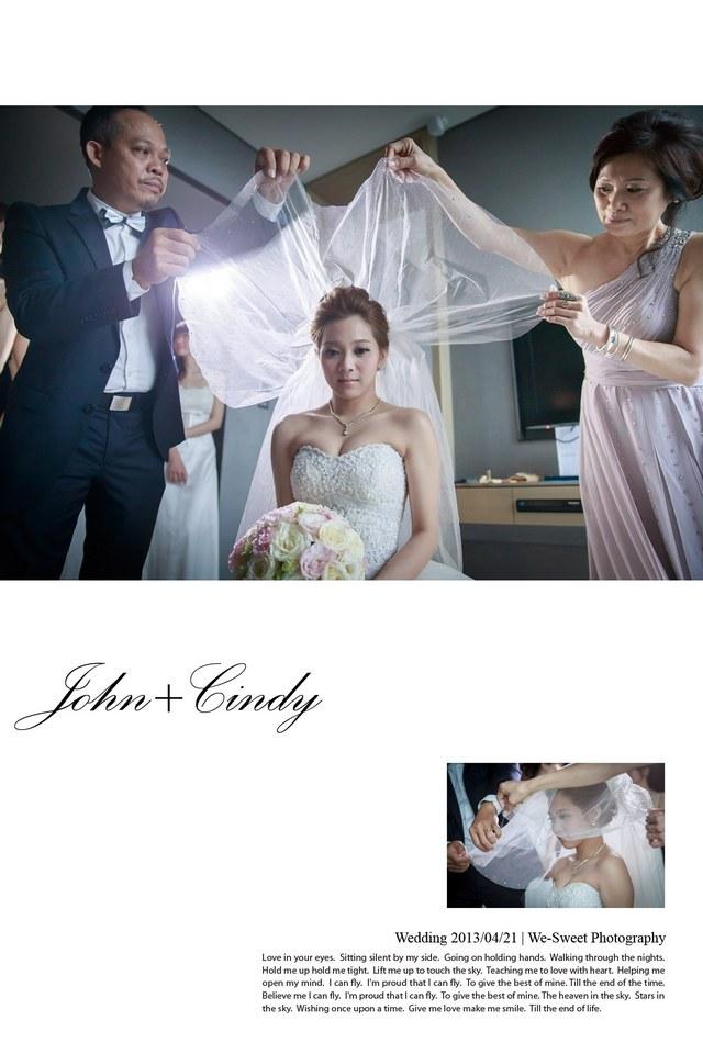 喜恩婚禮記錄-0029.jpg