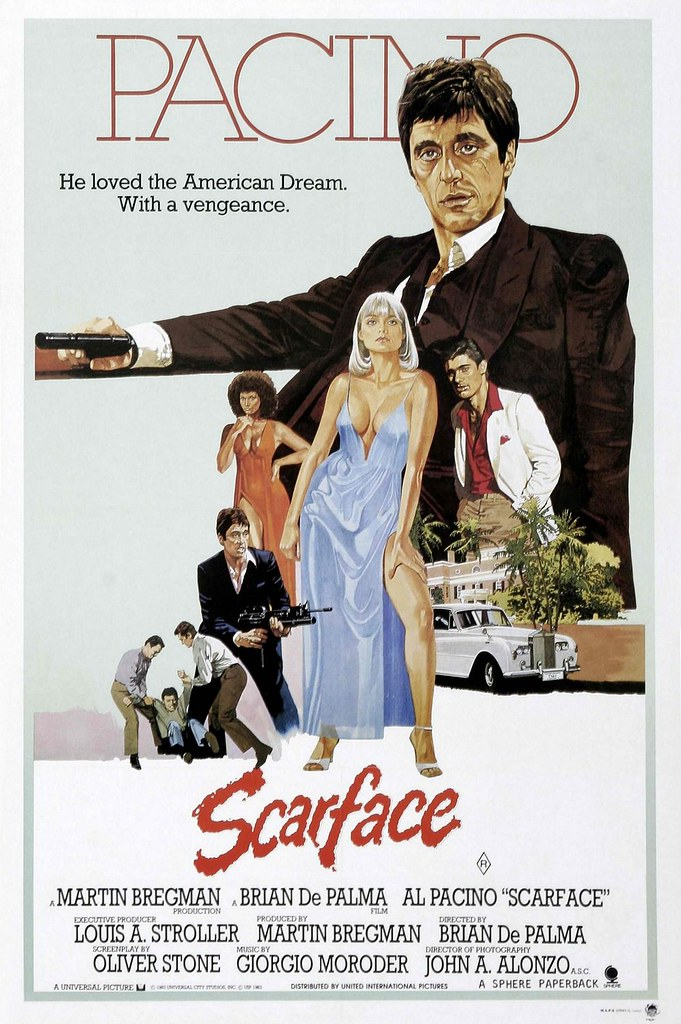 scarface_ver3_xlg