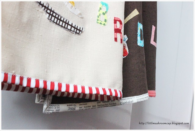 BLD Towel_Patchwork Please
