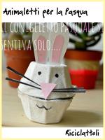 Pasqua RICICL