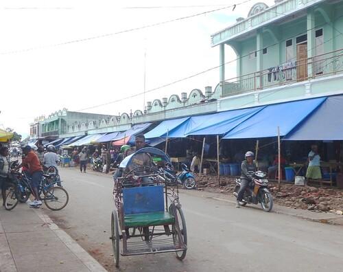 Papou13-Wamena-Ville (11)1
