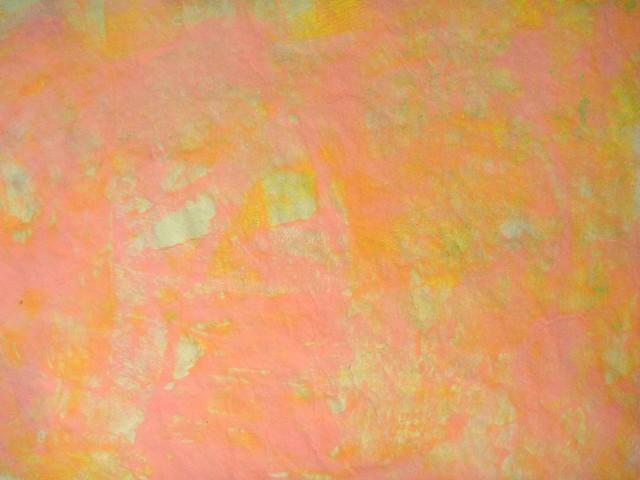 pink-orange6