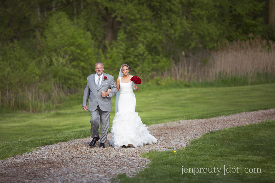 detroit-wedding-photographer-jenprouty-19