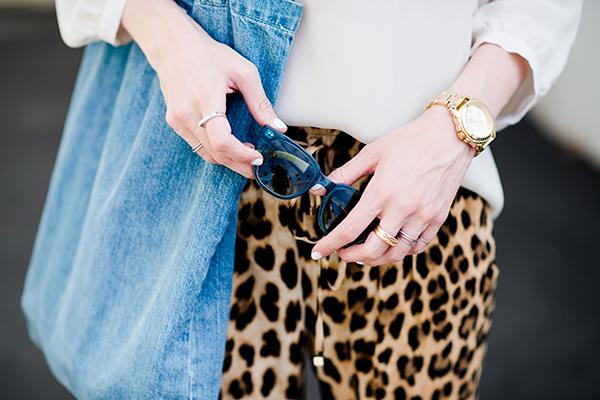 eatsleepwear-toms-leopard-4