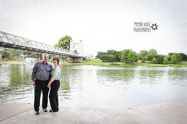 Waco Texas Photographer Megan Kunz Photography Samantha Kehl_3437blog