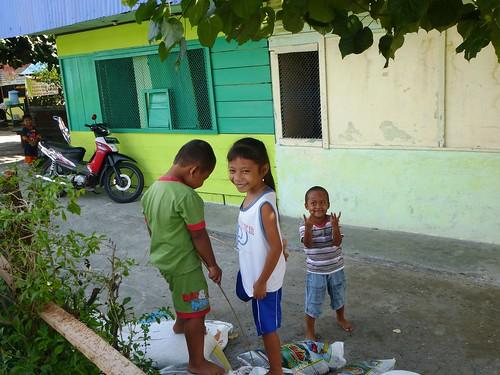Papua13-Manokwari (6)