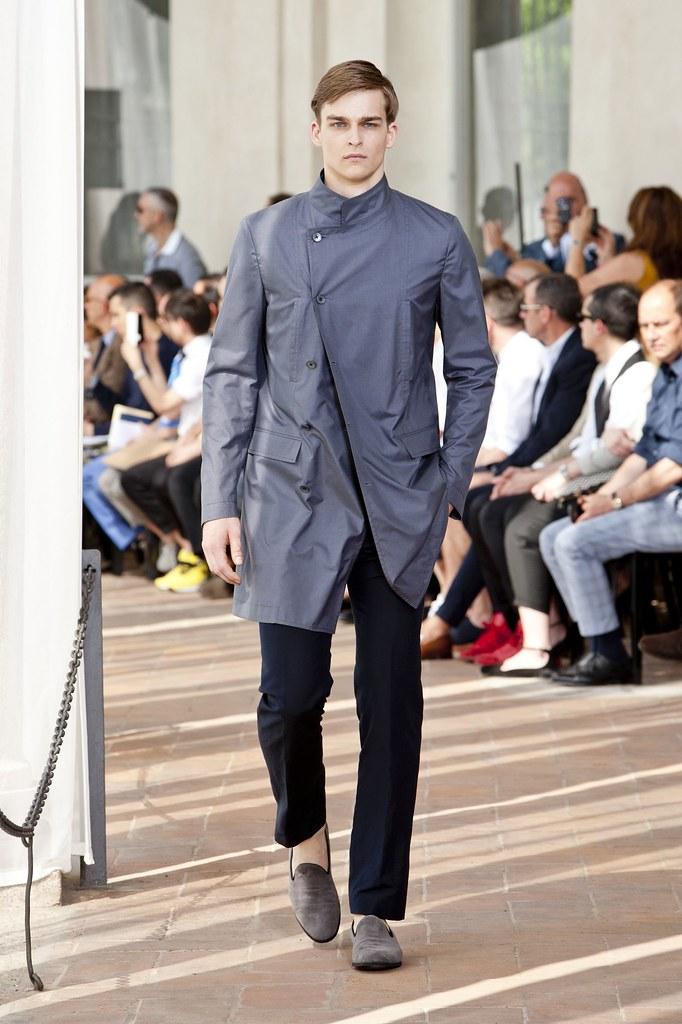 SS14 Milan Corneliani009_Thorben Gartner(fashionising.com)