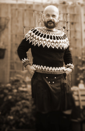 Odinn Sweater (7)