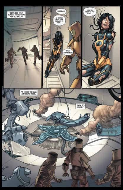 Avengers v5 015-010