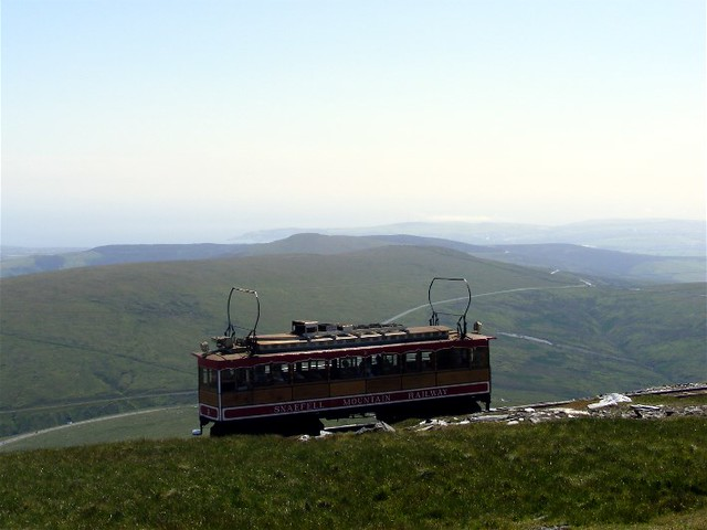 snaefell 018