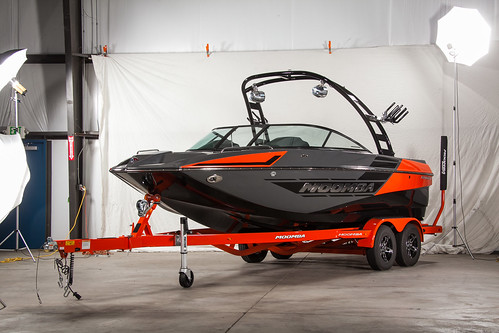 resources check out the new 2014 moomba mondo wakeboard boat. Black Bedroom Furniture Sets. Home Design Ideas
