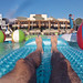 Pool shots from YxYY by ekai