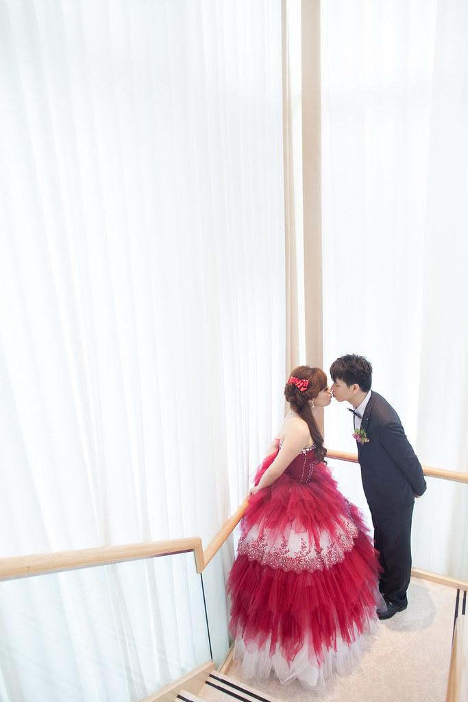 Wedding0421-0174