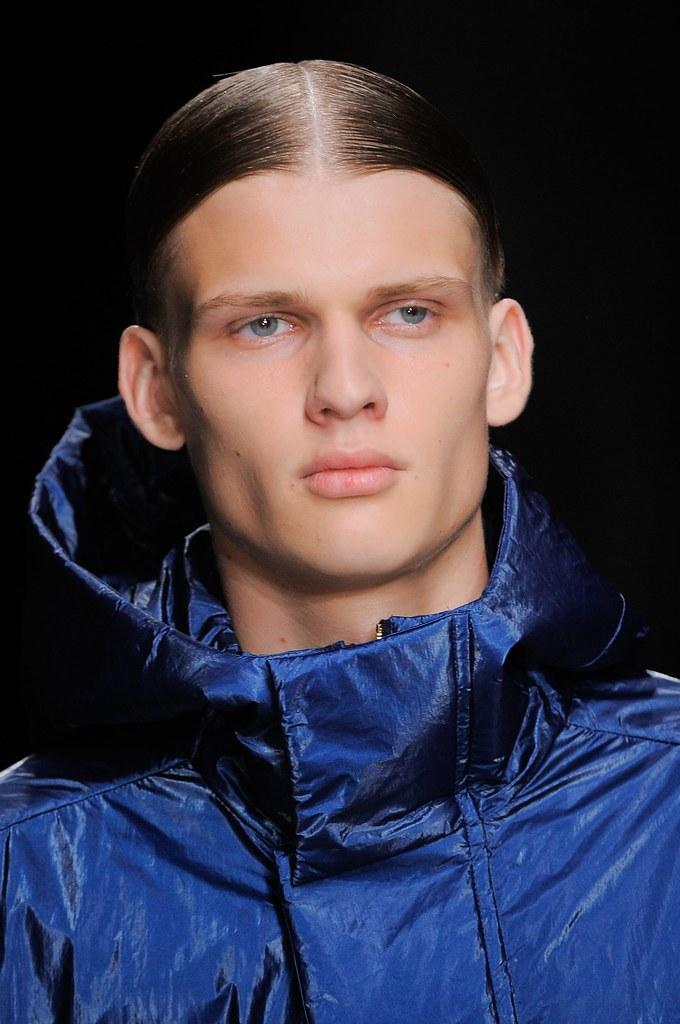 SS14 Paris Juun J.065_Andrey Kupchenko(fashionising.com)