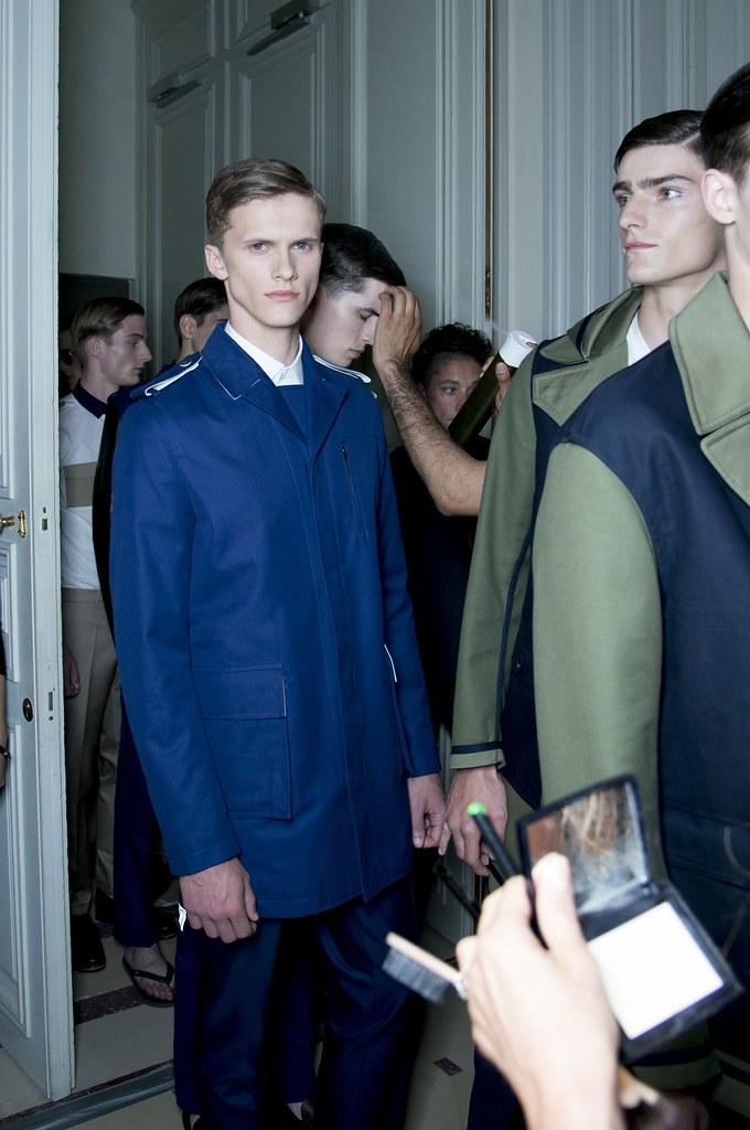 SS14 Paris Valentino123_Zach McPherson(fashionising.com)