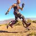 Bionic Boots 2013-2