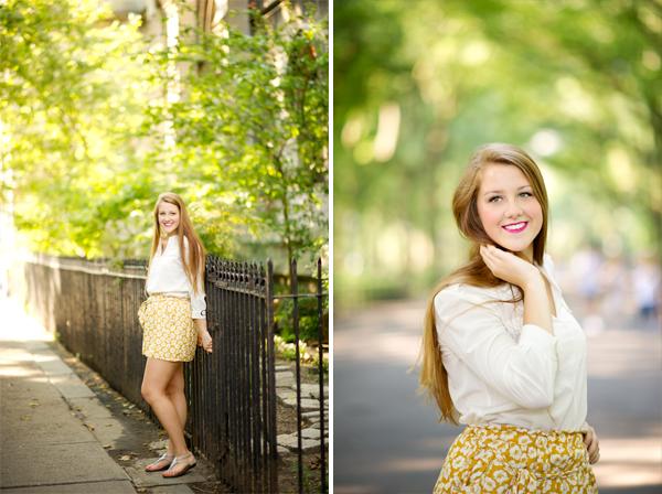 RYALE_SeniorPortraits-16