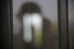 mirror study 1/10