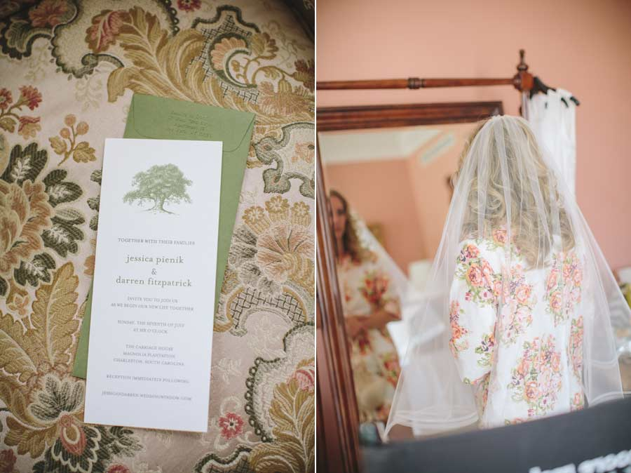 magnolia-plantation-wedding-blog04