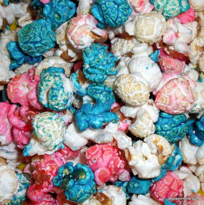 colorful-kettle-corn