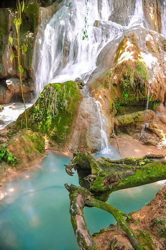 Cascadas de Agua Azul (29)