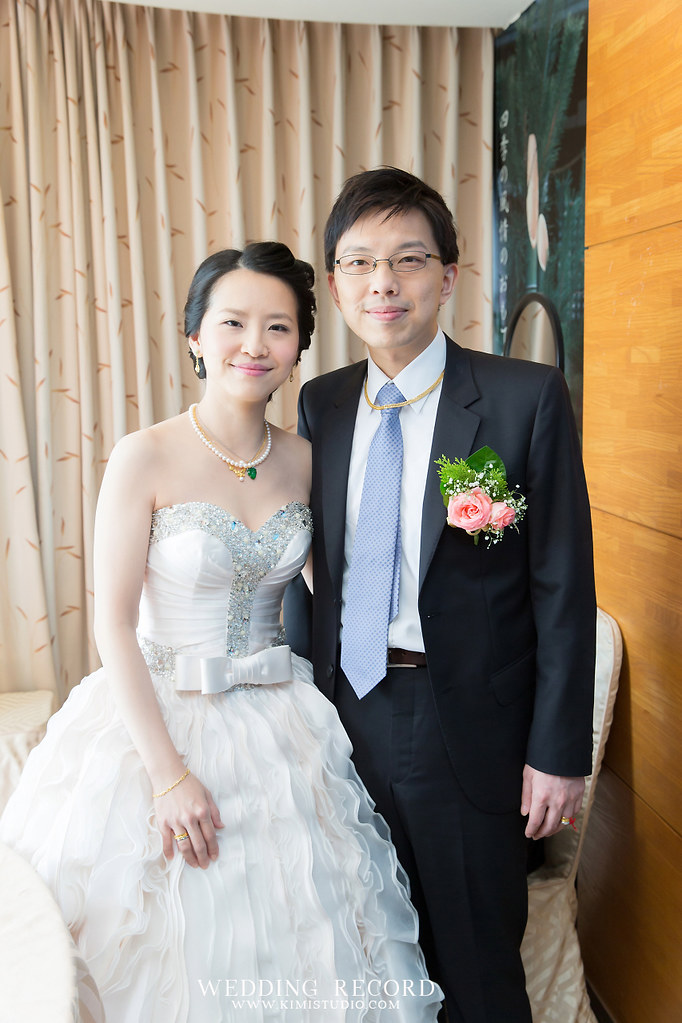 2013.07.06 Wedding Record-115