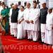 Sonia Gandhi hoists tricolour at AICC headquarters 01