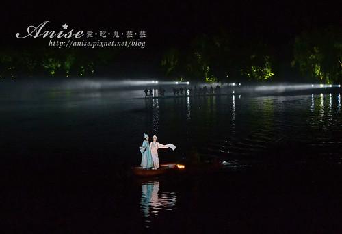 印象西湖_031.jpg