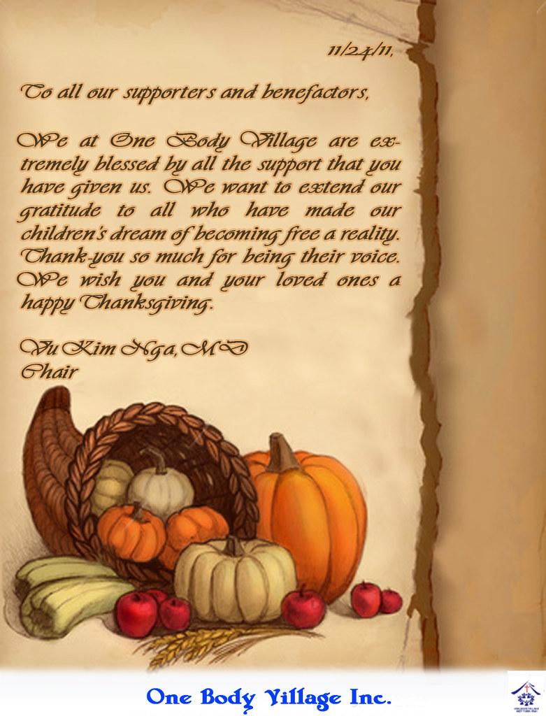 thanksOBV