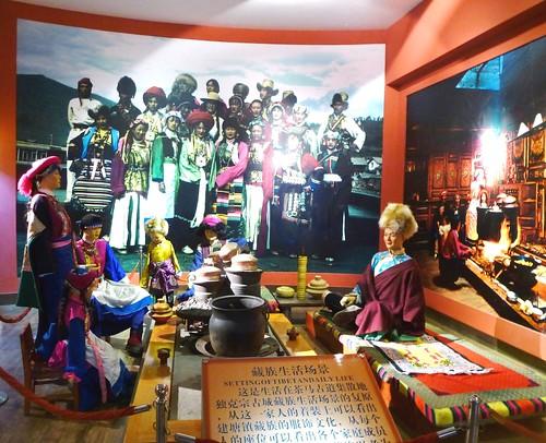 Yunnan13-Shangri La (14)