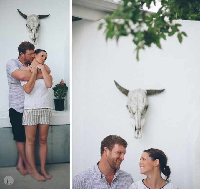 wedding photographers Cape Town Berlin Desmond Louw & Antonia Heil dna photographers 69