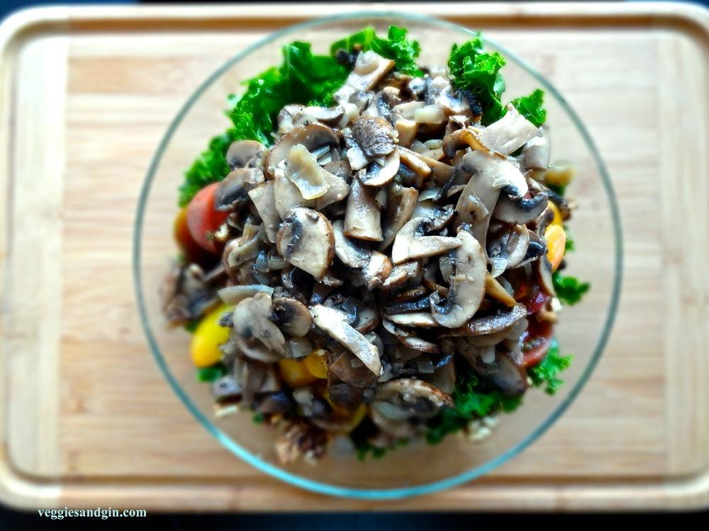 KaleMushroomSalad304