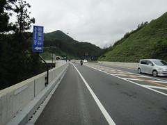 DSC06989.JPG