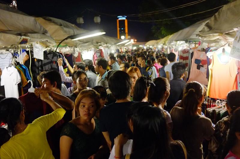 Phnom Penh 01 - 64