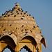Jaisalmer-30